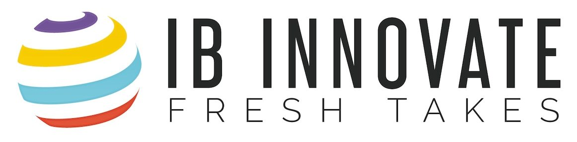 IB-innovate.com
